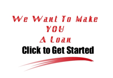 Cash loans in fairborn oh picture 7