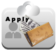 Loan Applications at Gentry Finance